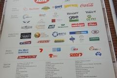 PRA16 IGA sponsor lists