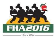 FHA 2016