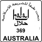 New_HALAL_Stamp_BRM