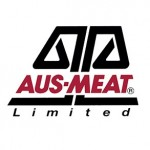 aus meat