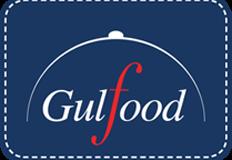 logo_gulfood