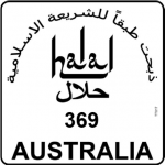 New_HALAL_Stamp_BRM